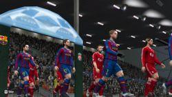 Pro Evolution Soccer 2010 Wii - Image 2