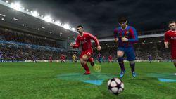 Pro Evolution Soccer 2010 Wii - Image 3