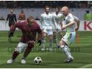 Pro evolution soccer 5 small