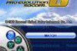 Pro Evolution Soccer 6 DS titre (small)