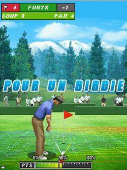 Pro Golf 2010 World Tour 02