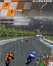 Pro Moto Racing 01