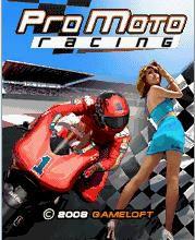 Pro Moto Racing 02