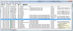 Process Monitor 1.0 (556x242)