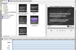 Producer_PowerPoint_2007