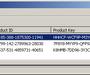 ProduKey : retrouver les clés d'enregistrement de vos logiciels Microsoft facilement