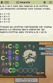 Professeur Layton (5)