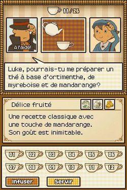Professeur Layton - Pandore (4)
