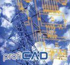 ProfiCAD : réaliser des schémas électriques facilement