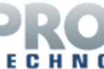 profil-technology-logo