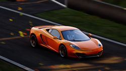 Project CARS - 03
