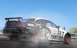 Project CARS - 05