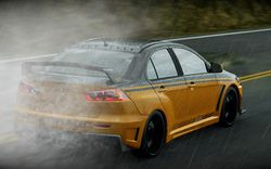 Project CARS - 07