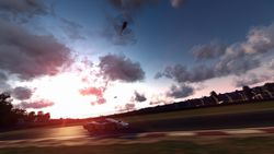 Project CARS - 11