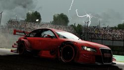 Project CARS - 15