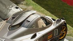 Project CARS - 16