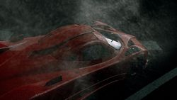 Project CARS - 17