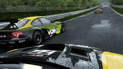 Project CARS - 19