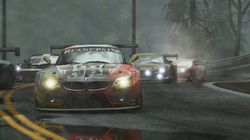 Project CARS - 1