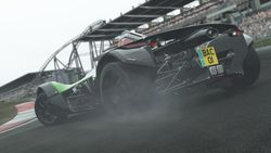 Project CARS - 2