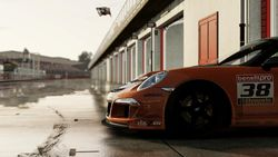 Project CARS - 5