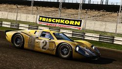 Project CARS - 7