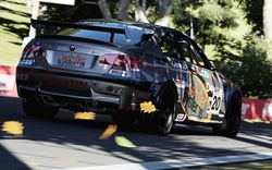 Project CARS - 8