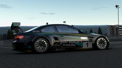 Project CARS - 9
