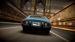 Project Gotham Racing 4   06