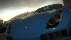 Project Gotham Racing 4   18