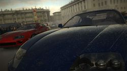 Project Gotham Racing 4   22