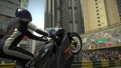Project gotham racing 4 image 13