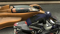 Project gotham racing 4 image 16