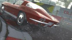 Project gotham racing 4 image 2