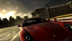 Project Gotham Racing 4 - Image 4