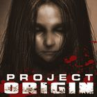 Project Origin : trailer 2 GC 2008