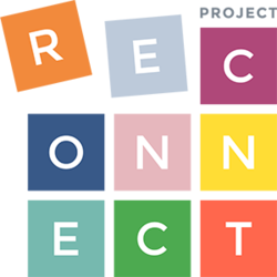 Project-Reconnect