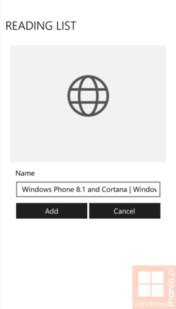 Project-Spartan-Windows-10-Phone-liste-lecture