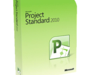 Project standard 2010 : travailler sur tous vos projets facilement