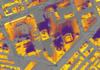 Google Mapspour savoir s'il faut installer des panneaux solaires