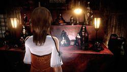 Project Zero Wii U - 3
