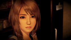 Project Zero Wii U - 4