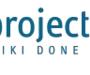 ProjectForum : coordonner les projets de son entreprise