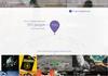 Maelstrom de BitTorrent : navigateur P2P pour un Web décentralisé