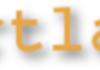 Portland 1.0 : un pont entre GNOME et KDE