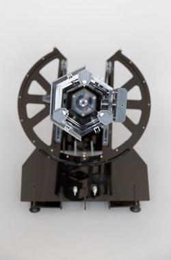 Projet Ultrascope 2
