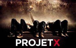 projet-x