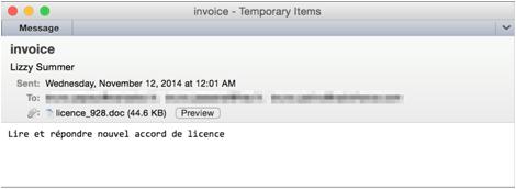 Proofpoint-phishing-1