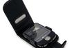 Proporta : des étuis pour le PDAPhone HTC Touch