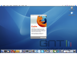 Propos firefox 2 0 capture ecran small